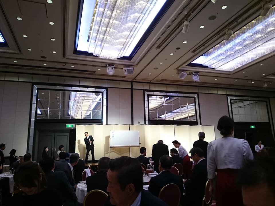 徳島文理大学 学生マンション 石部宅建 不動産屋 新年会