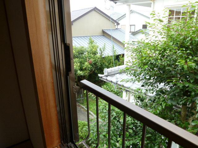 富田小学校校区 一戸建て 明神町