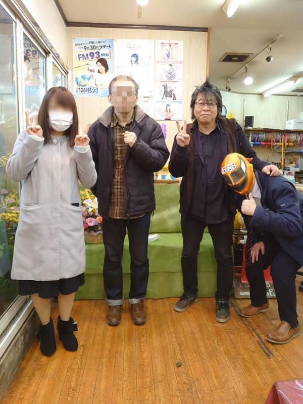 四国放送ラジオ